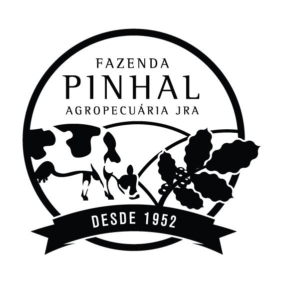 Faz. Pinhal