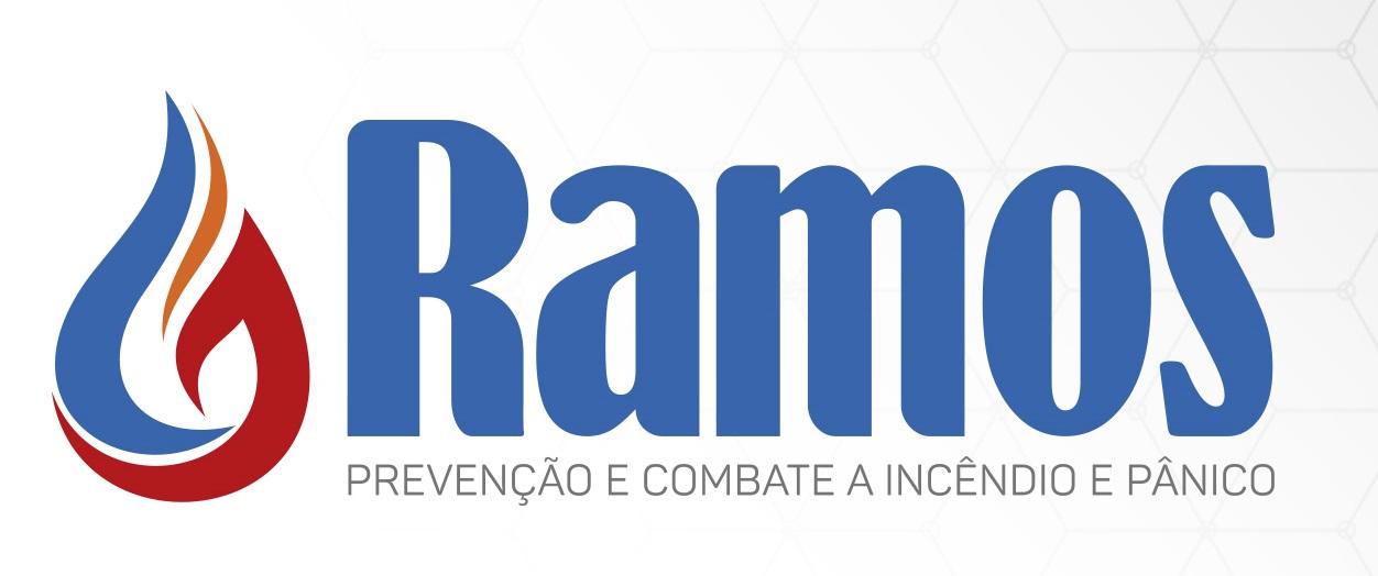 RAMOS PREVENÇÃO - REGISTRO