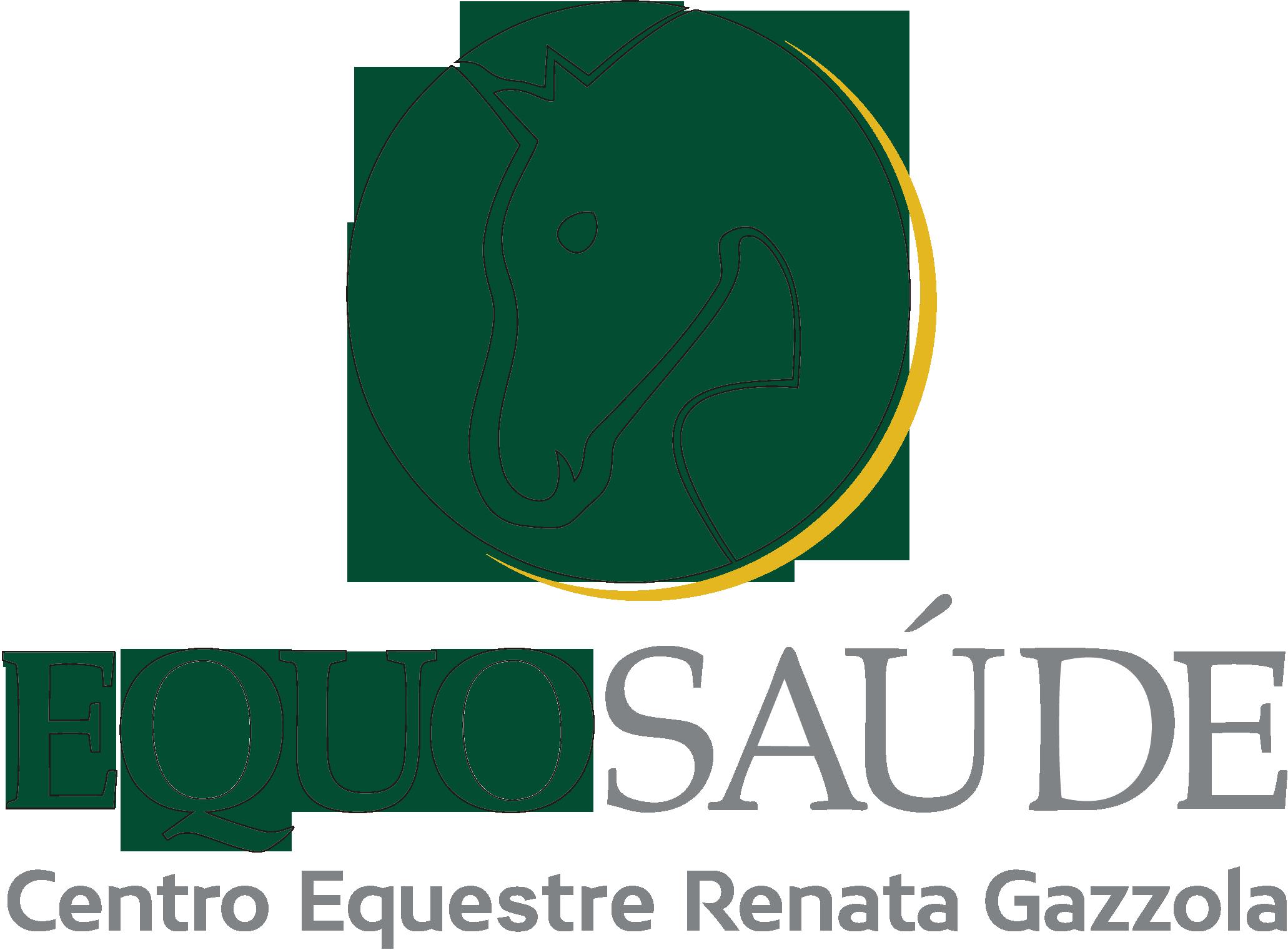 logo_equo-3