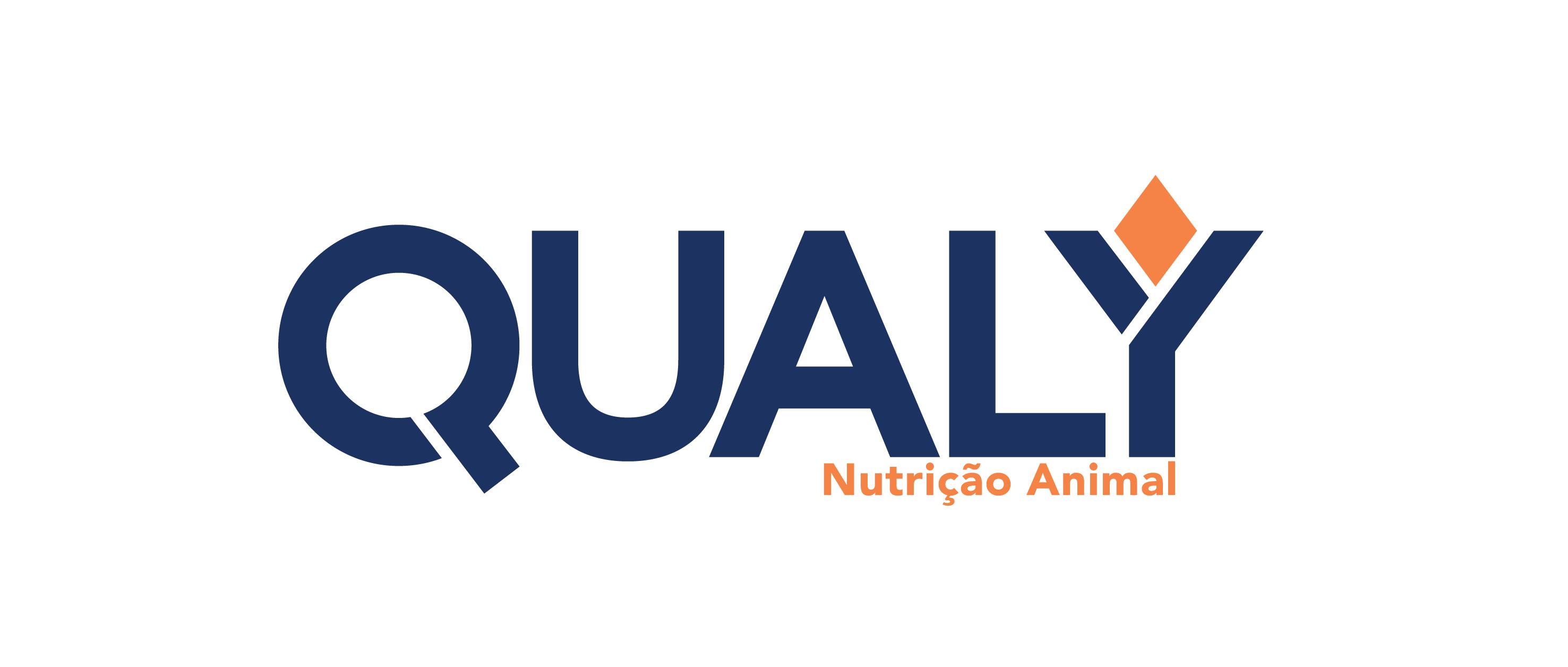qualy_logo